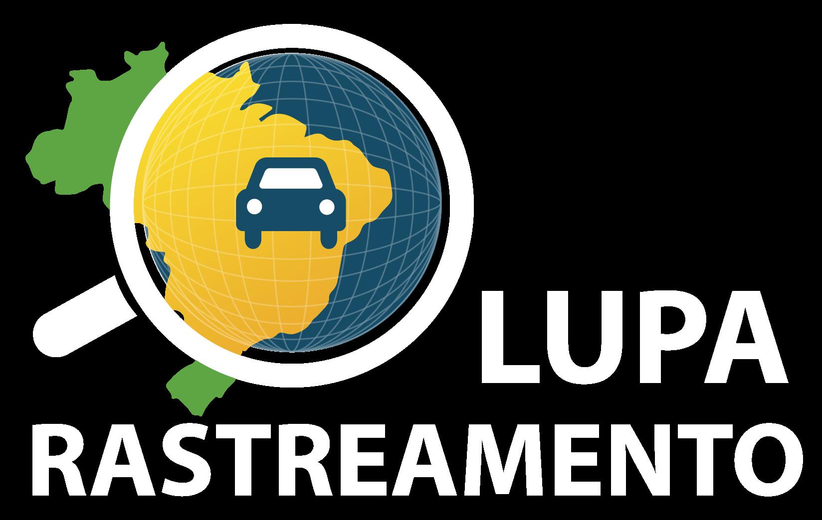 Logo-Lupa-do-Brasil-letras-brancas